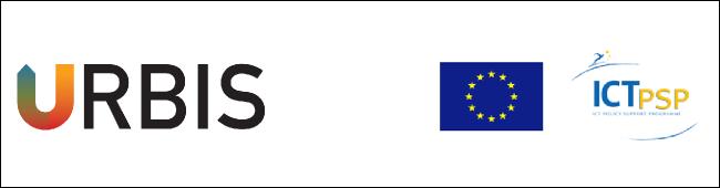 Bildergebnis für european commission urbis